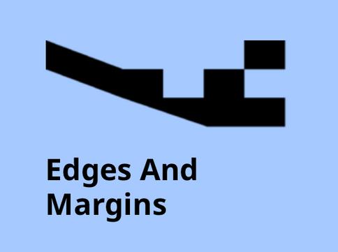 CFP: Between Edges and Margins, Ghent 13-14 September 2018