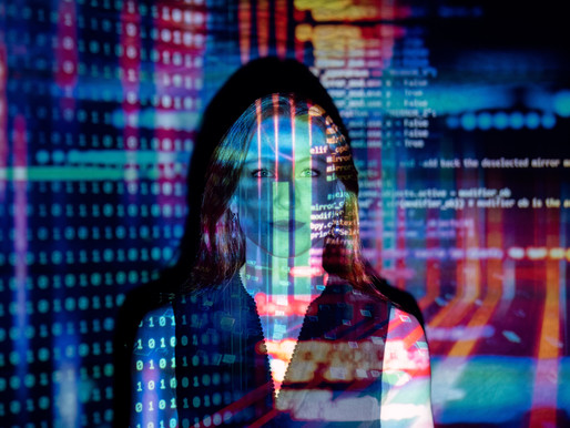 Algorithmic Management, the Future of Professions and Social Harm