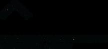 Logomedsignatur_cmyk.png