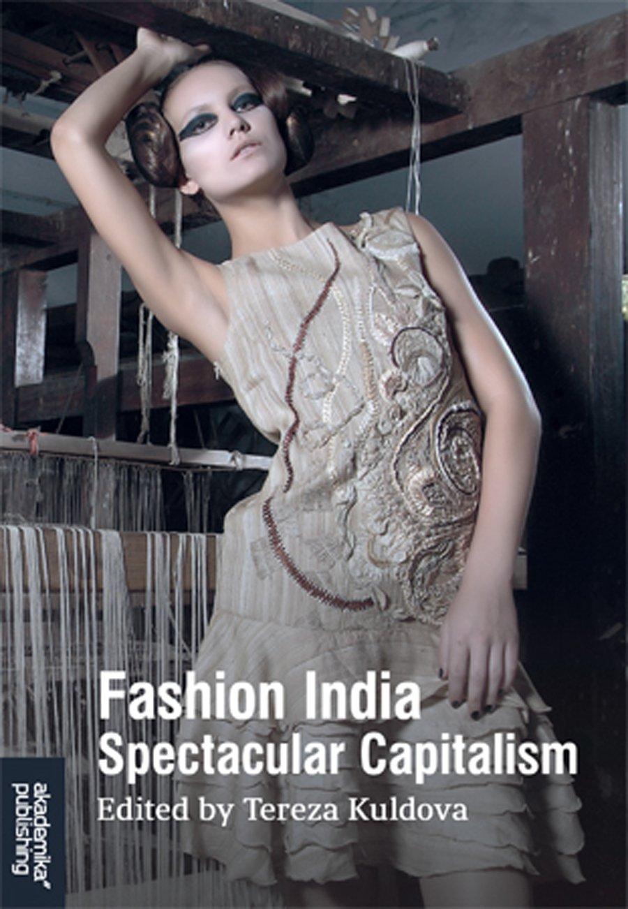 fashion india