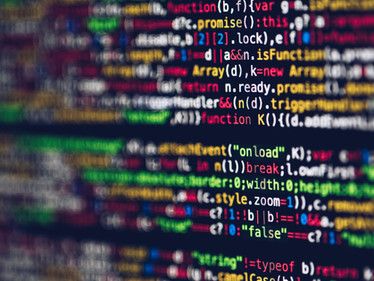 Call for Papers: Algorithmic Governance and the Futures of Social Control
