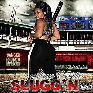 Alonna Deville slugg'n.jpg
