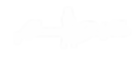 alonna deville white logo.png