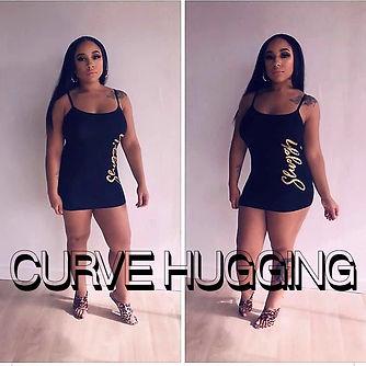 Sluggn website dresses.jpg