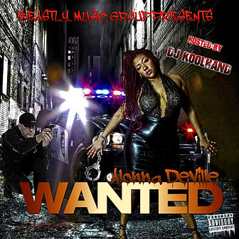 Alonna Deville Wanted Cover.jpg