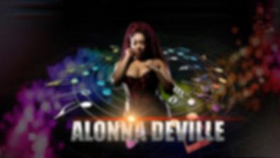 Alonna DeVille