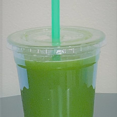 Power Green Juice
