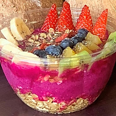 Super Pitaya Bowl