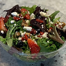 Açaí Green Salad