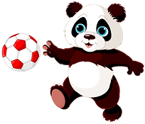 Panda voetbal.png