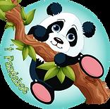 Logo_Pandabos