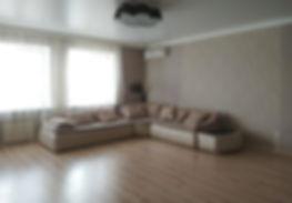 Аренда квартиры, сниму квартиру, куплю квартиру