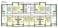 дом 10 16 мкр