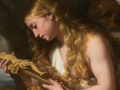 As sete virtudes cristãs (4/7): Prudência