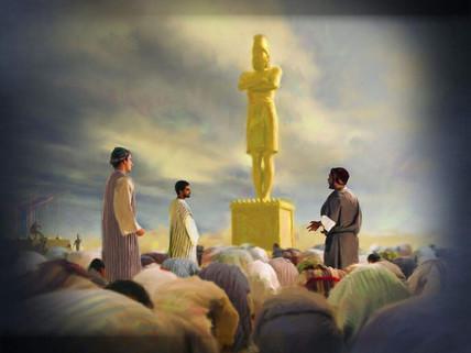 As sete virtudes cristãs (6/7): Fortaleza