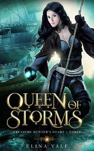 Queen_final_ebook_2020.jpg