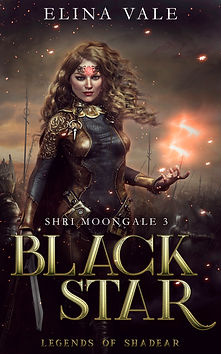 Blackstar_uusi_ready.jpg