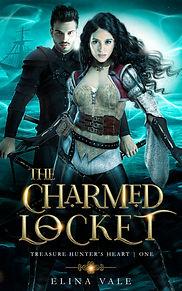 CharmedLocket_final_ebook_2020.jpg