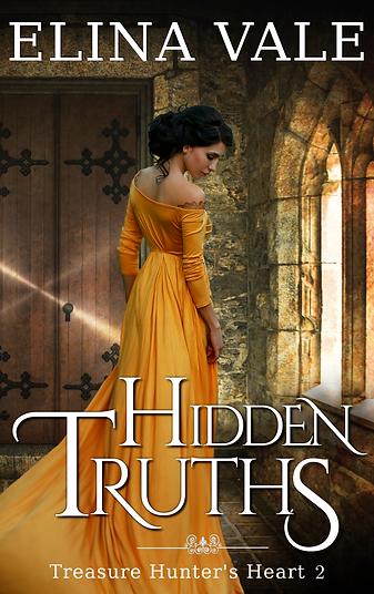 HiddenTruths1.png