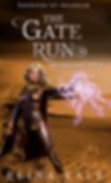 ThegateRun_sand1.png