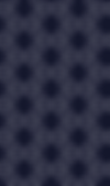 Banner Pattern.png
