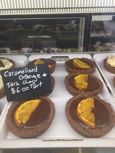 Choc Orange Tart.jpg