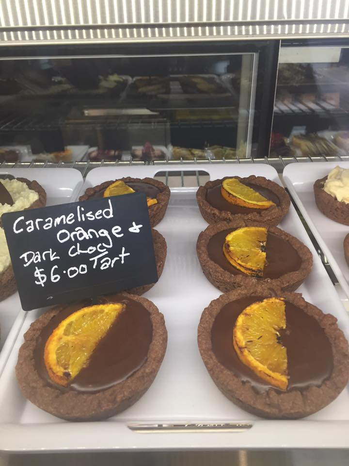 Choc Orange Tart.jpg