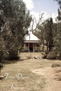 Dusty Hill Winery South Burnett 62