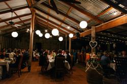 Dusty Hill Winery South Burnett 2