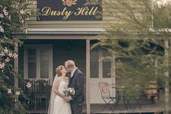 Dusty Hill Winery South Burnett 6