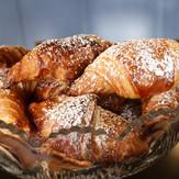 Mini Croissant.jpg