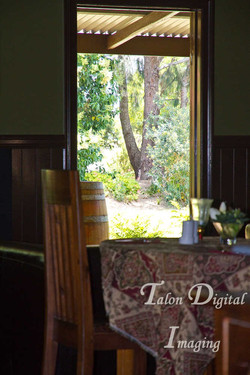 Dusty Hill Winery South Burnett 58