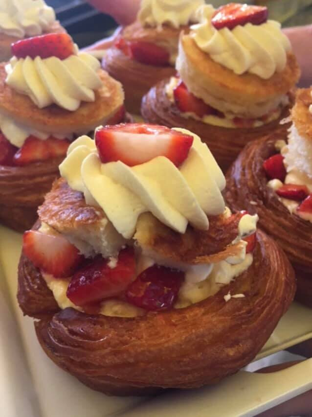 Strawberry Custard Danish.jpg