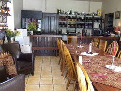 Dusty Hill Winery South Burnett 31