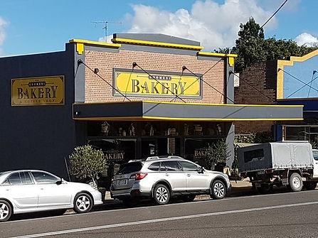 Goomeri Bakery.jpg