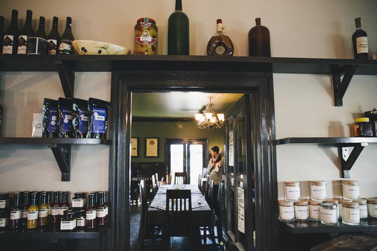 tasting room 2