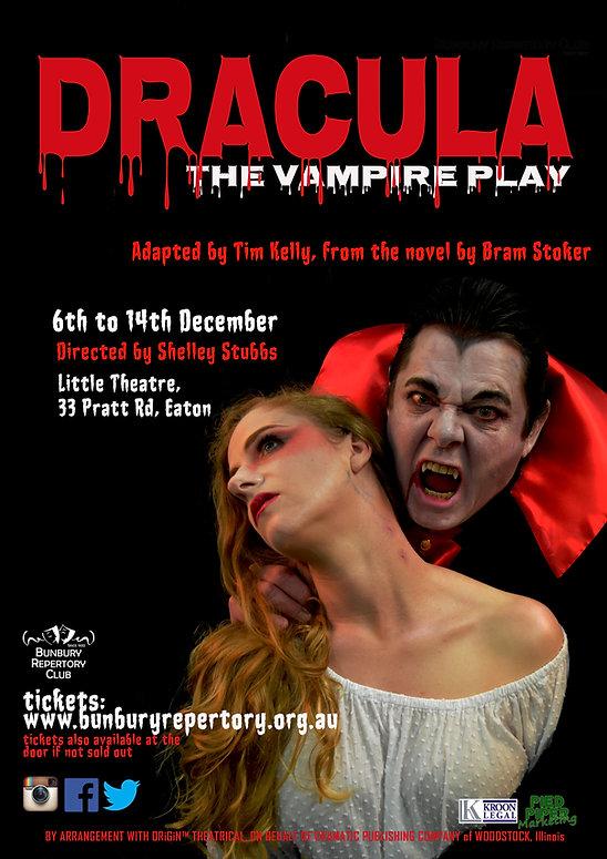 Dracula the Vampire Play 2019 BRC.jpg