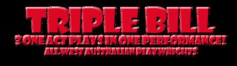 Branding by Pied Piper Marketing