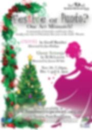 Cinders Ebony Poster.jpg