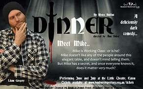 Character profile - Mike.jpg