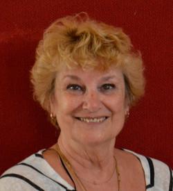 Profile Connie Mills 2014