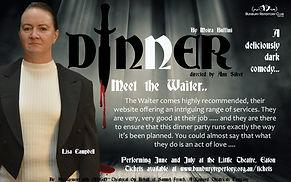 Character profile - Waiter.jpg