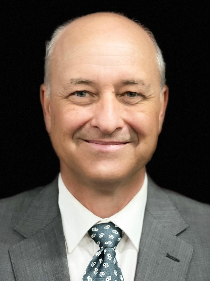 David Windsor