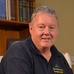 Peter Harvey