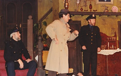 Arsenic and Old Lace 1983