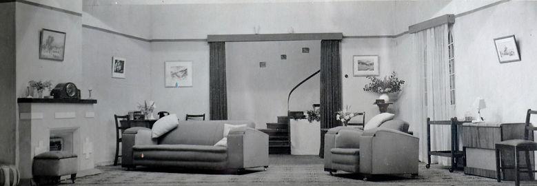 Blithe Spirit 1951 1.jpg