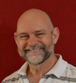 Profile Rod Kroon 2014