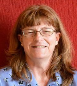 Suzanne Hughes profile 2014 - altered