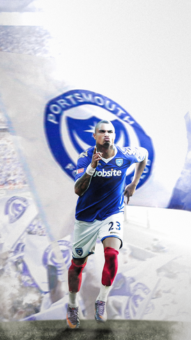 KPB - Portsmouth Wallpaper.png