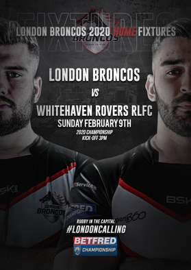 Broncos Poster Vs Whitehaven A.png